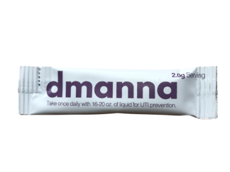 dmanna_uti_prevention_d_mannose_powder