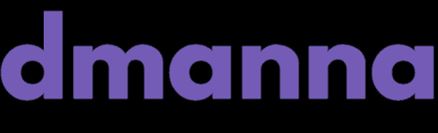 dmanna (4)