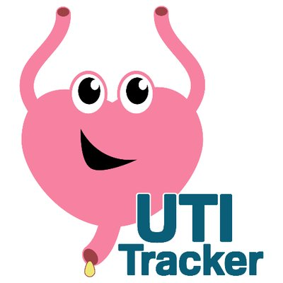 We Interviewed The Surgeon Behind The UTI Tracker App And You Won't Believe What She Said