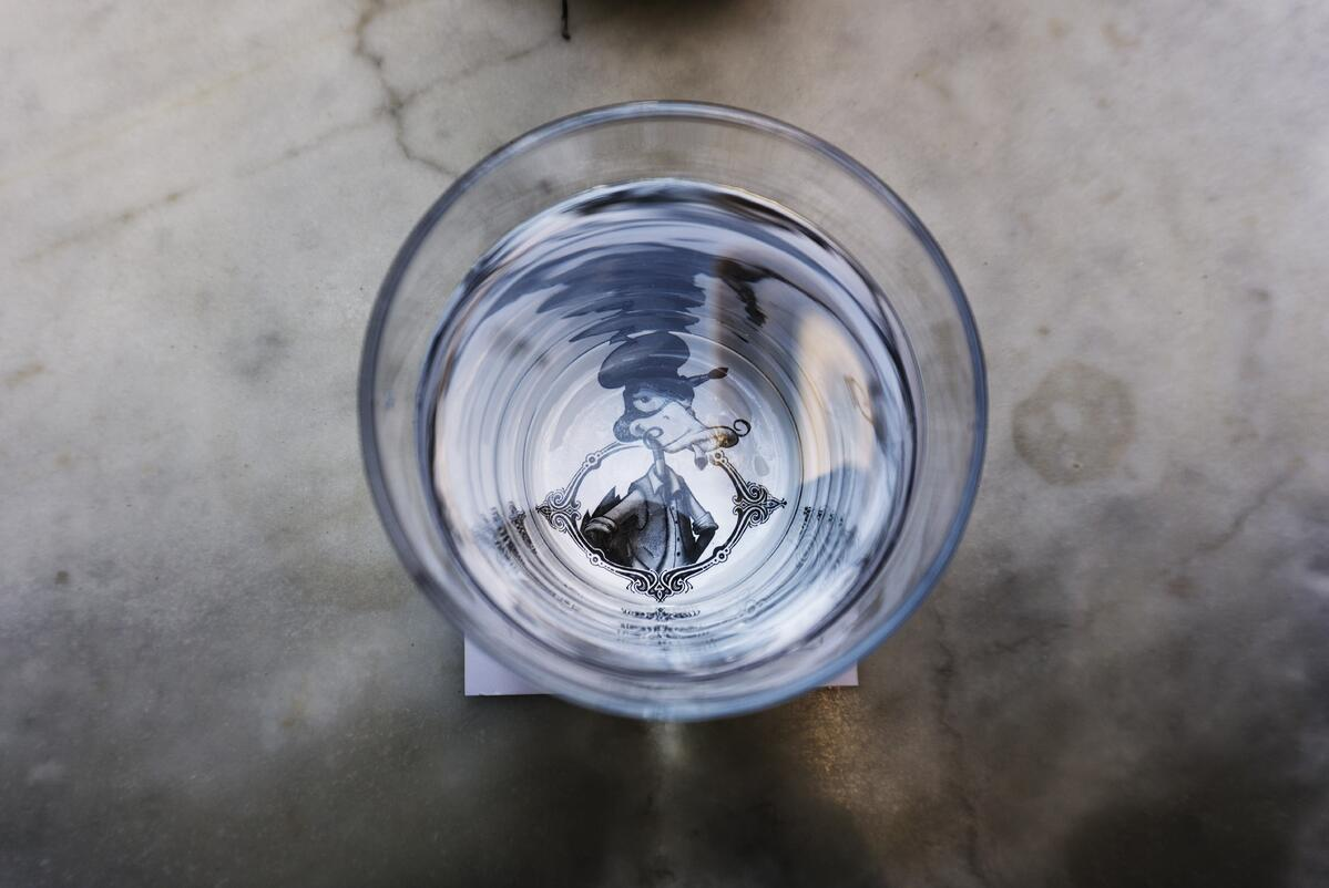 Water_UTI_prevention_hydration